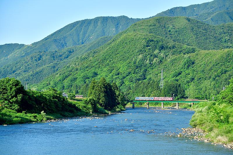 aburumnagawa