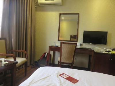 湖浜大酒店3