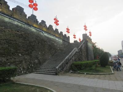 端州城壁1