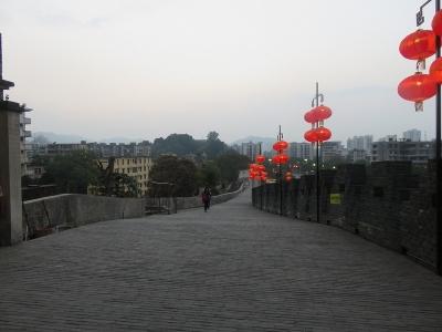 端州城壁9