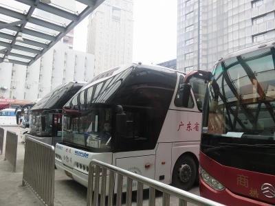 バスの旅7