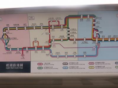 香港市内5