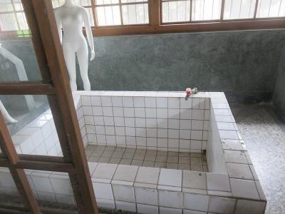 嘉義監獄8