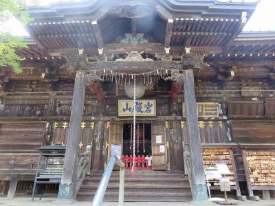 吉見観音安楽寺4