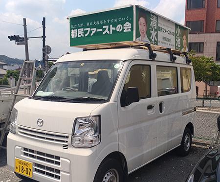 b_20170615_125121_vHDR_Auto.jpg