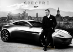james-bond-007-spectre-wallpaper-Aston-Martin-DB10-Car[1]