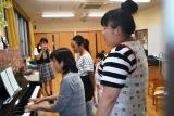 合唱 (4)