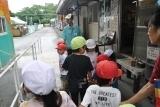 動物園 (7)