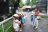 動物園 (22)