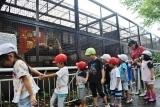 動物園 (28)