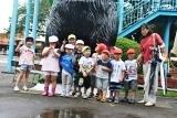 動物園 (79)