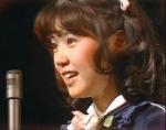 浅田美代子 ♪赤い風船 <LIVE> - snapshotf