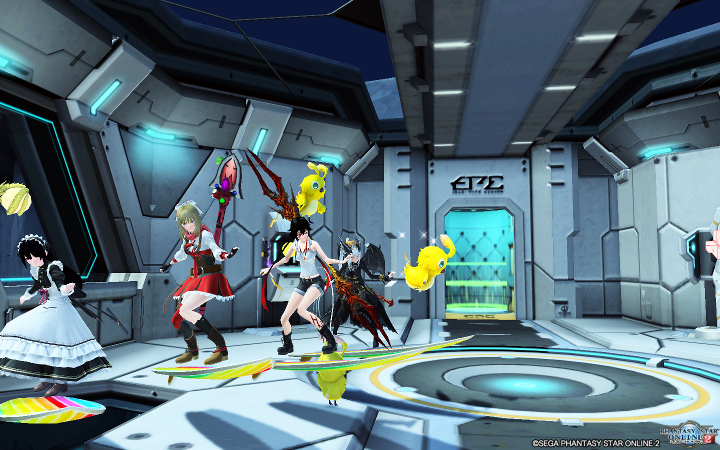 pso20170722_212907_000.png