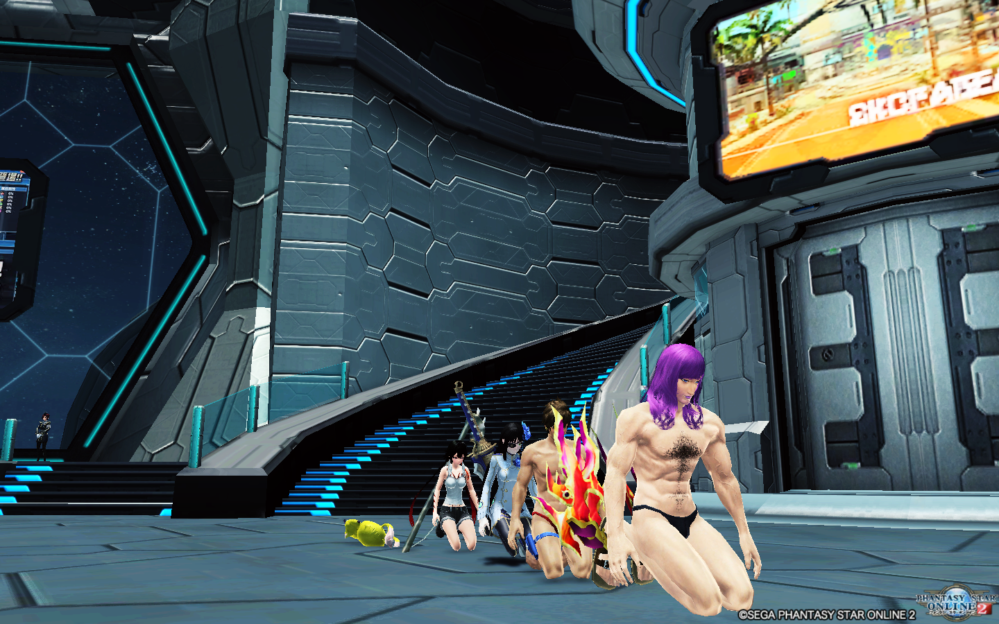 pso20170723_223138_008.png