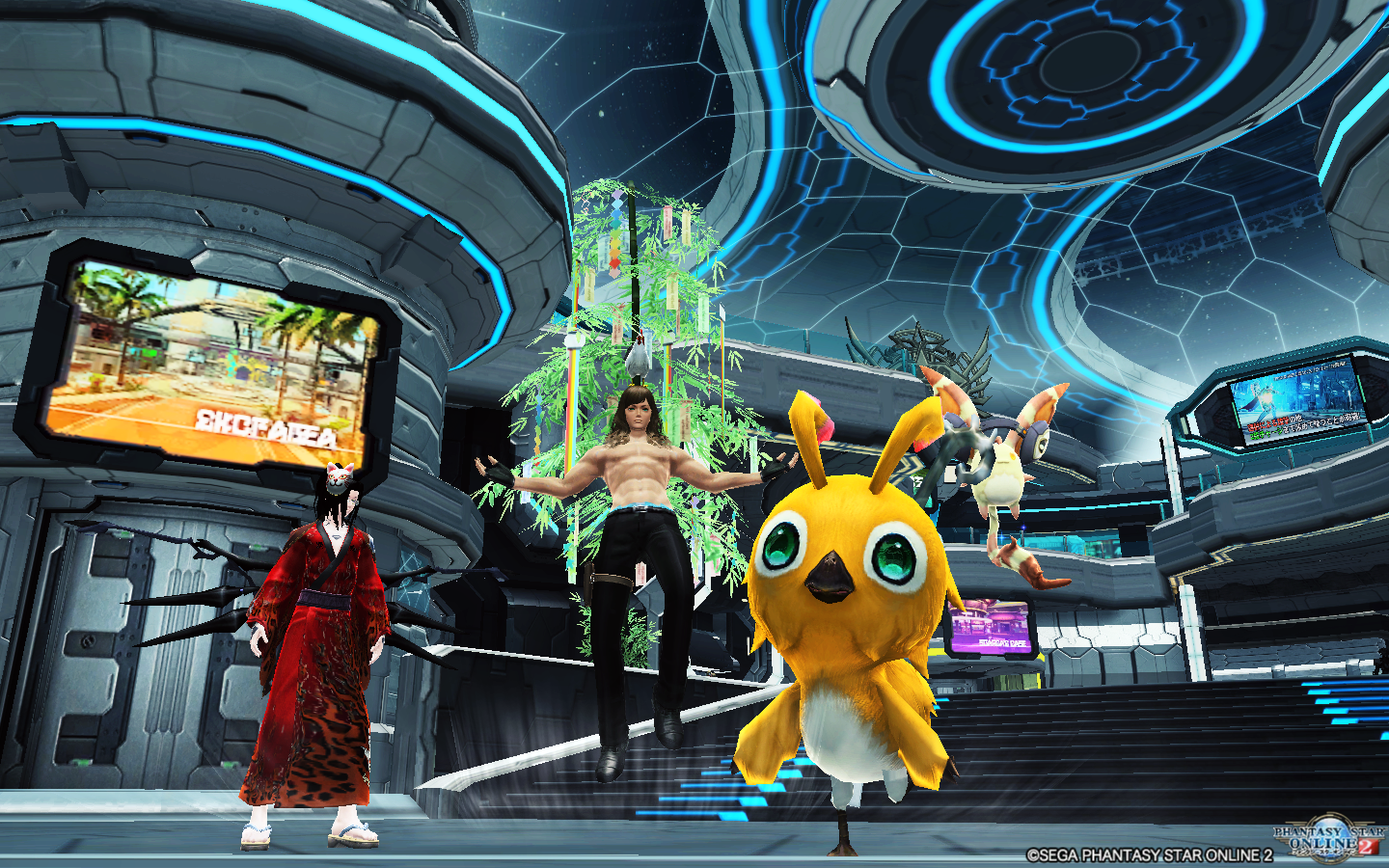 pso20170725_210650_001.png