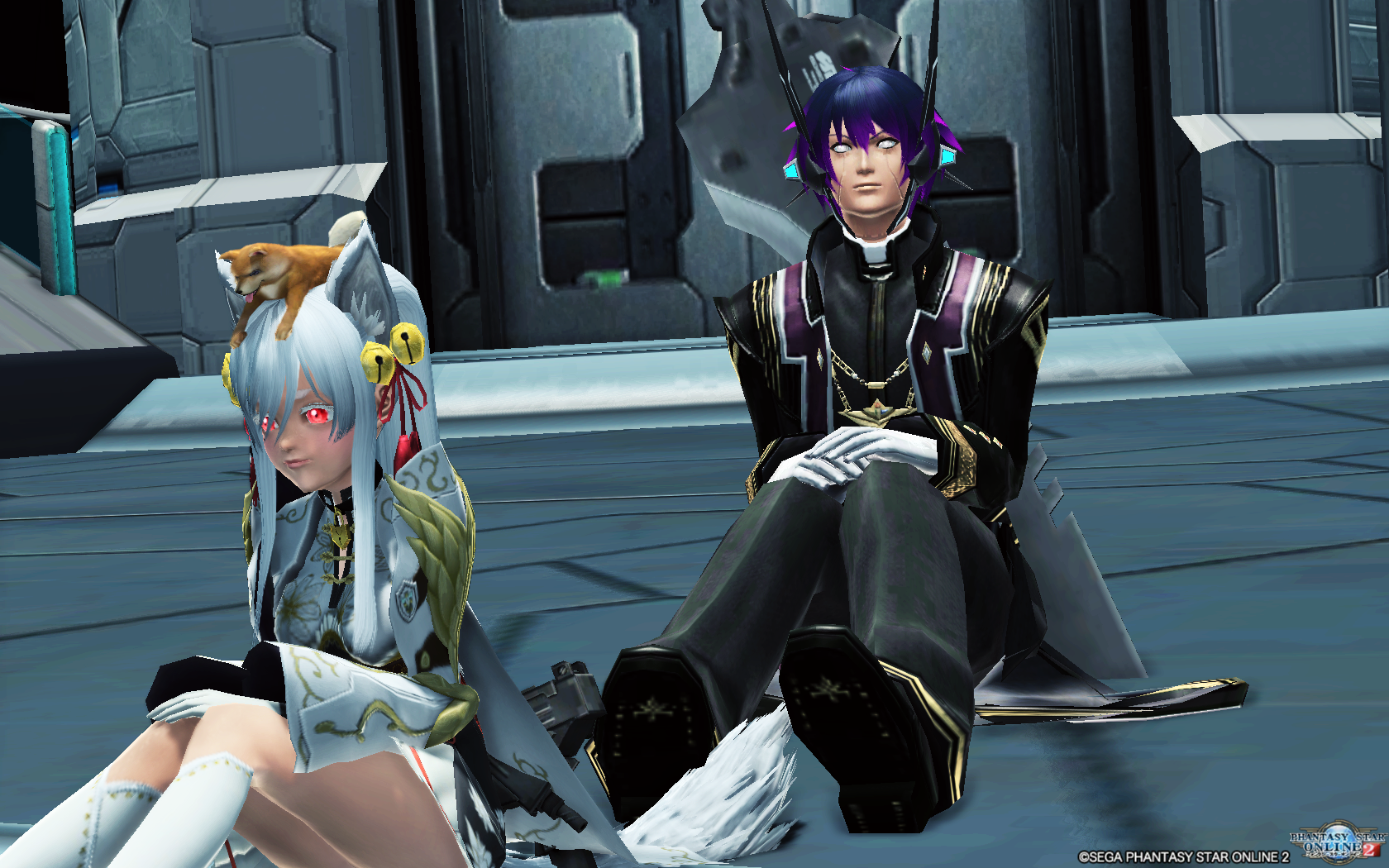 pso20170801_201332_000.png
