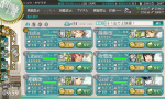 kancolle_20170824-095916055.png