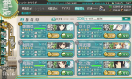 kancolle_20170824-101636162.png