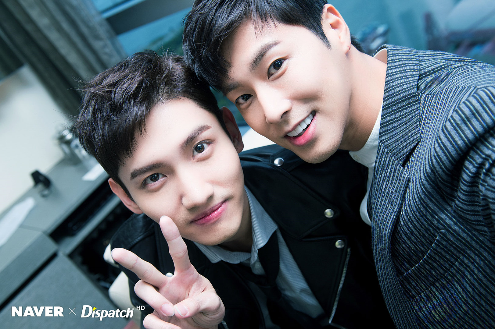 170825_tvxq_dispatch-naver_01.jpg