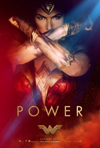 Wonder-Woman-2017-Poster-wonder-woman-2017-39987704-337-500.jpg
