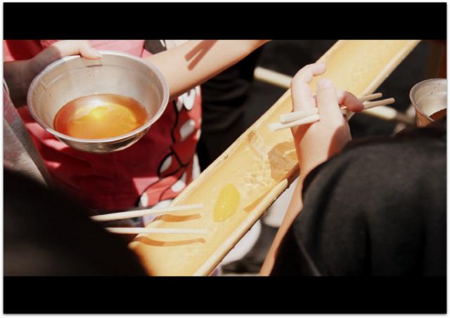 青森県 弘前市 幼稚園 行事 ビデオ 撮影 編集 カメラマン