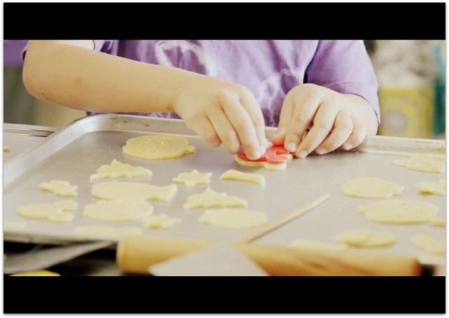 青森県 弘前市 幼稚園 卒園 記念 ビデオ DVD 撮影 編集 カメラマン 出張 同行 行事 イベント 祭り