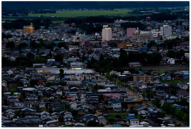 秋田県 大館市 カメラマン 出張 イベント キャンプ 同行 写真 撮影 記録 インターネット 販売