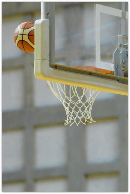 秋田県 秋田市 スナップ 撮影 記録 スポーツ 大会 イベント 行事 バスケット 写真 カメラマン 出張 委託 派遣 同行
