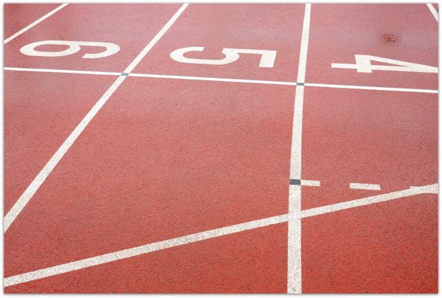 岩手県 カメラマン 出張 スポーツ 大会 イベント マラソン 写真 撮影 インターネット 販売 委託 派遣