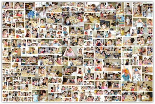 青森県 弘前市 カメラマン 保育園 行事 イベント スナップ 写真 撮影 インターネット 販売 出張 委託 派遣