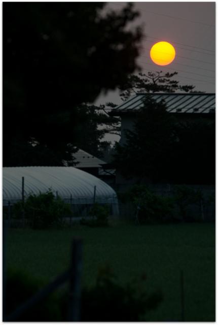 青森県 十和田市 カメラマン 出張 写真 記念 撮影 委託 派遣 取材 同行 開店 セレモニー
