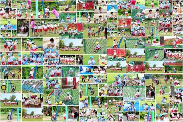 青森県 弘前市 保育園 お泊り会 遠足 スナップ 写真 撮影 カメラマン 出張 同行 行事 インターネット 販売