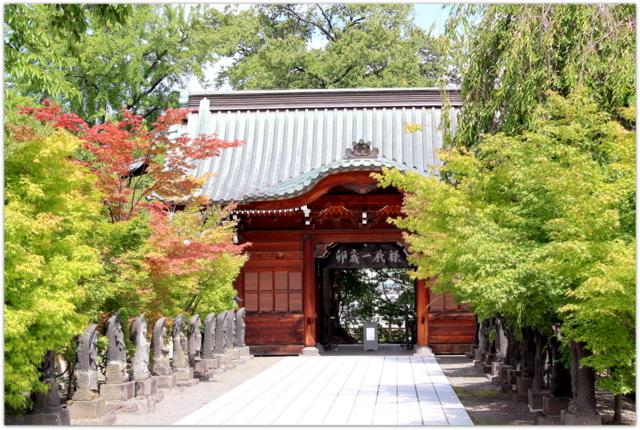 青森県 弘前市 観光 写真 蓮の花 最勝院 五重塔 神社 仏閣