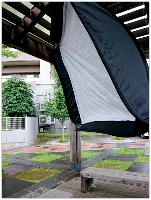 青森県 弘前市 学校 案内 パンフレット チラシ 広告 写真 撮影 アルバム 出張 カメラマン