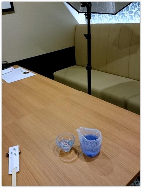 青森県 弘前市 看板 店 メニュー 料理 写真 撮影 カメラマン 出張