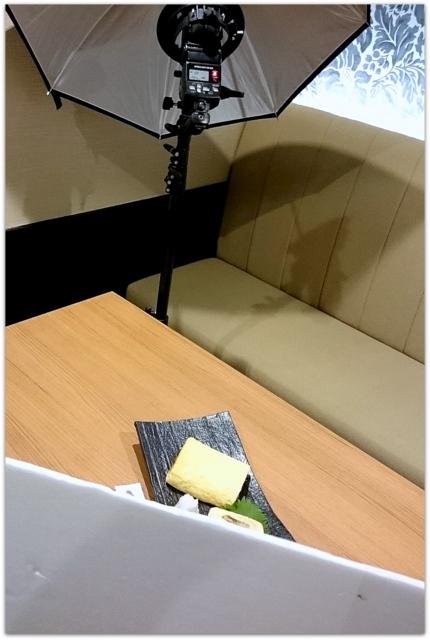 青森県 弘前市 カメラマン 出張 取材 同行 料理 メニュー 委託 派遣 写真 撮影
