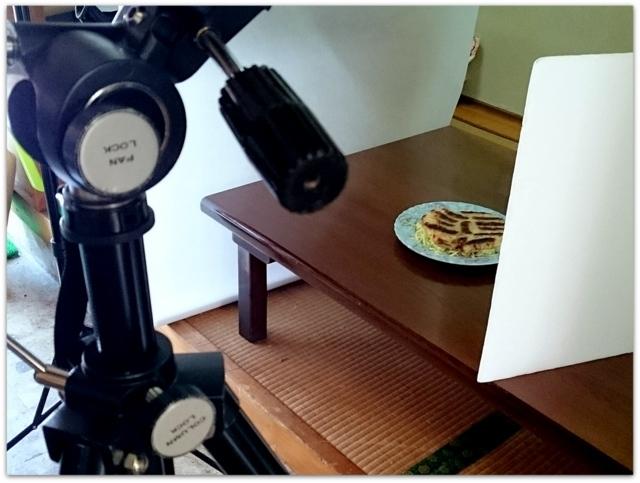 青森県 弘前市 飲食店 店 メニュー 料理 ホームページ 写真 撮影 出張 カメラマン 取材 同行 委託 派遣