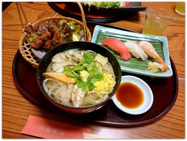 青森県 黒石市 ランチ グルメ 料理 創作料理 蔵よし 写真