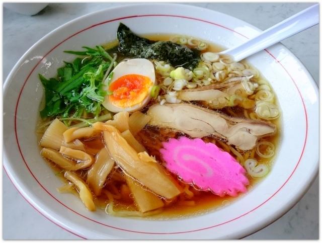 青森県 六戸町 ラーメン だいこくどー Daikokudo ランチ グルメ 写真