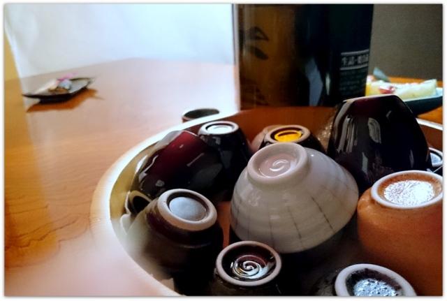 青森県 青森市 出張 料理 写真 撮影 カメラマン メニュー 飲食店 委託 派遣 グルメ サイト