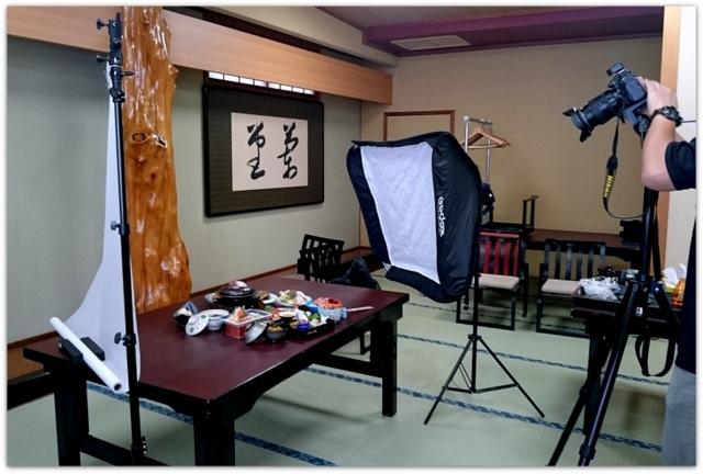青森県 八戸市 カメラマン 出張 写真 撮影 委託 派遣 取材 同行 メニュー 料理 ホームページ グルメ