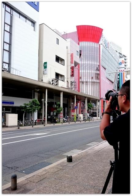 青森県 青森市 出張 写真 撮影 カメラマン ホテル パンフレット ホームページ 建物 建築物 商品