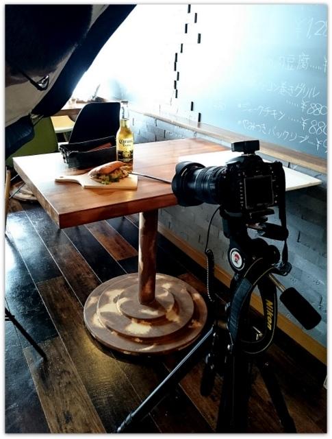 青森県 弘前市 出張 写真 撮影 委託 取材 同行 カメラマン 飲食店 店舗 メニュー ホームページ 料理