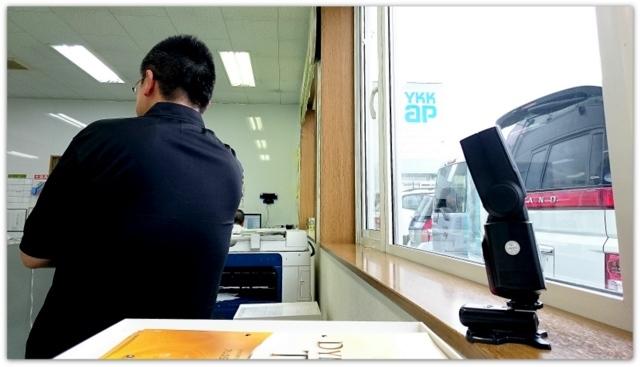 青森県 青森市 会社 スタッフ ポートレート 写真 撮影 出張 カメラマン 派遣 委託 取材 同行