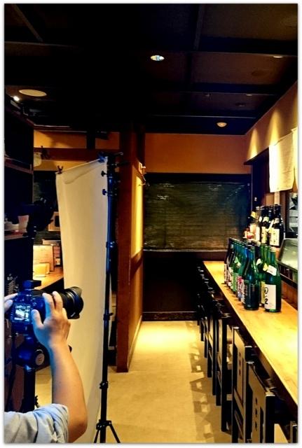 青森県 八戸市 カメラマン 出張 料理 写真 撮影 委託 派遣 取材 同行 ホームページ メニュー