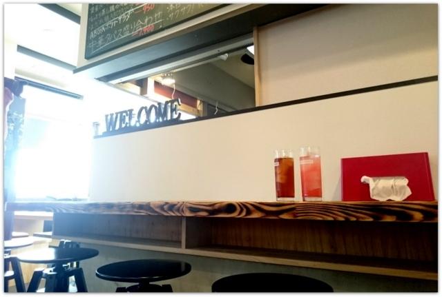 青森県 弘前市 飲食店 店舗 メニュー 料理 写真 撮影 出張 カメラマン 委託 派遣 取材 同行 ホームページ