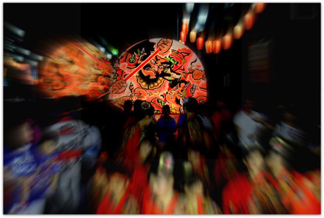 青森県 弘前市 保育園 行事 出張 スナップ 写真 撮影 カメラマン 祭り インターネット 販売