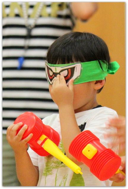 青森県 弘前市 幼稚園 保育園 スナップ 写真 撮影 出張 カメラマン インターネット 販売 イベント 行事 祭り 発表会 誕生会
