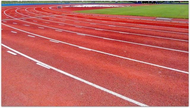 青森県 八戸市 スポーツ 大会 イベント マラソン 出張 写真 撮影 インターネット 販売 カメラマン 委託 同行 派遣