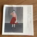 170611 井上奈奈展1